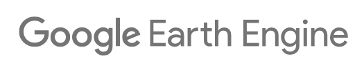 Googleearthengine grey 108
